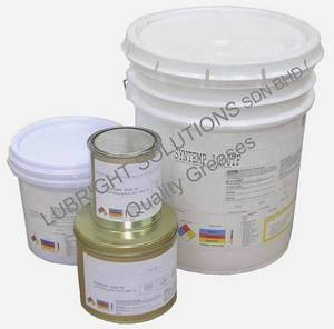 Wholesale grease lubricator: Chemtool Lubricant & Grease