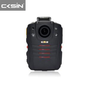 Wholesale pcs wireless: CKSIN DSJ-A10 Shenzhen H.264 Digital Video Recorder Body Worn Camera Alarm Security System