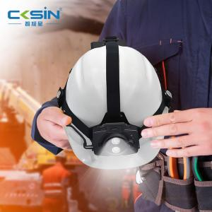 Wholesale hd encode modulator: CKSIN WiFi 4G 3G Safety Helmet Camera Bluetooth GPS  Smart Helmet Camera