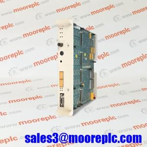 Wholesale schneider electric spare parts: Abb AO810 3bse008522r1