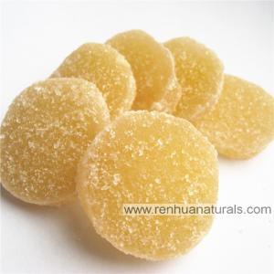 Wholesale nutrition bars: Organic Crystallized Ginger, Candied Ginger, Candied Ginger Sliced, Candied Ginger Dice