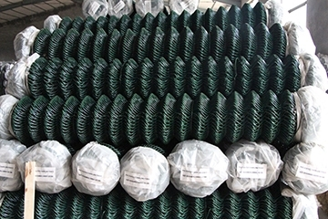 Provide Chain Link Wire Mesh