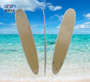 Wholesale resinic crafts: China Surfboard Manufacturers Wholesale Surfboard Wood, Long Board
