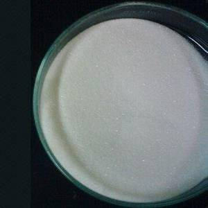 Wholesale feedstuff: Calcium Formate Ca(CHOO)2