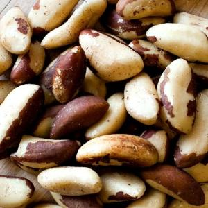 Wholesale we: Brazil Nuts Natural Grade / Top Quality Brazil Nuts for Sale / We Also Have Paradise Nut