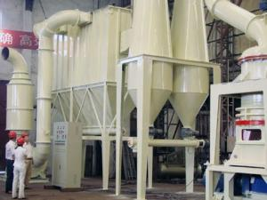 Wholesale ultrafine grinding mill: Pebble Stone Grinding Plant