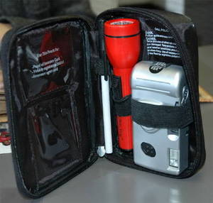 Wholesale Other Digital Gear & Camera Bags: digital camera bag
