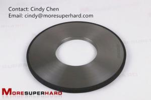 Wholesale cbn wheel: CBN Wheel for Camshaft Grinding