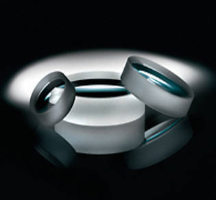 Sell Double-Concave Lenses