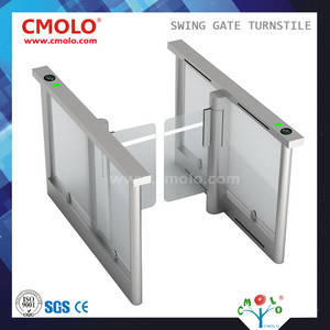 Wholesale banking machine: Entry Barriers (CPW-322CS)