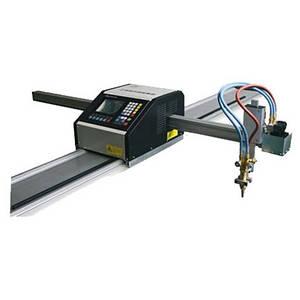 Wholesale powersupplies: CNC Portable Cutting Machine