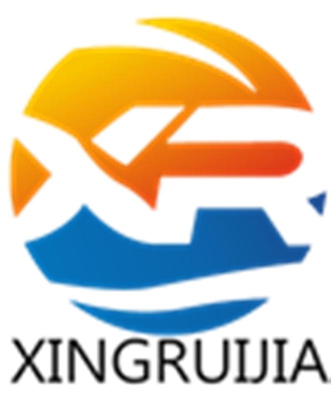 Xiamen Xingruijia Import and Export Co., Ltd.