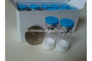 Wholesale Other Pharmaceutical Ingredients: GHRP2 / GHRP-6