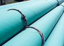 Wholesale ssaw saw steel pipes: Ssaw/Saw Steel Pipes
