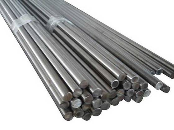 Sell stainless steel welding wire