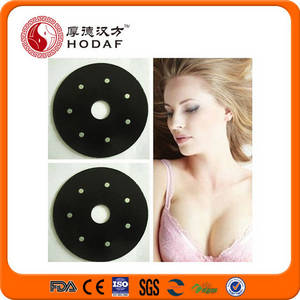 Wholesale breast enhancement: Breast Enhancement Patch for Girls,Woman
