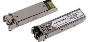 Wholesale 155m csfp: SFP Fiber Optical Transceiver RoHS