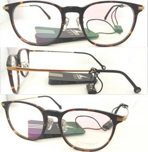 Wholesale Eyeglasses Frames: Man and Women Washion Reading Glasses Optical Glasses Frame