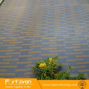 Wholesale natural floor carpets: Latest Commercial Vinyl Floor Tile PVC Plastic Carpet Pattern Looking