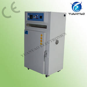 Wholesale sterilization for humidifiers: Dustproof Drying Oven