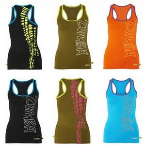 Page navigation zumba clothing wholesale manufacturers