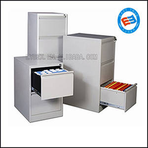Wholesale Filing & Storage Cabinets: Hotsale Storage Drawer File Cabinet with Vip Price