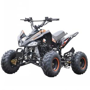 Wholesale cheap bike: 2020 China Hot Seller, Cheap 110cc 125cc , Gasoline and Prtrol Racing , 4 WHEELER , ATV QUAD BIKE