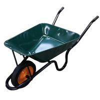 Best Price 60L Wheel Barrow / Wheelbarrow WB3800 for Agricultural Usage 5