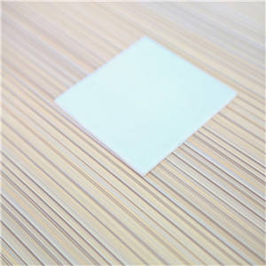 Wholesale heat insulation: 100% Bayer/ Lexan Material Heat Insulation Transparent 1.2mm--15mm Solid Polycarbonate Panel