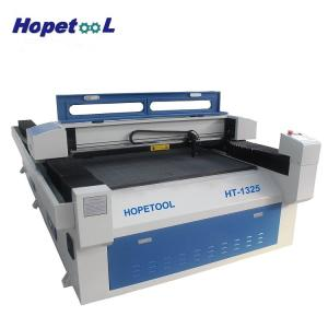 Wholesale pu shoe machine: CO2 Laser Cutting Machine Laser Cutter 1325