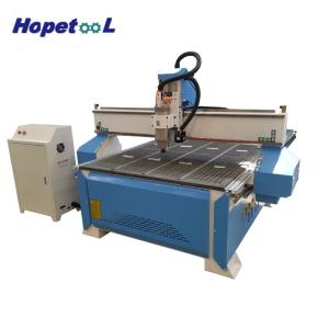 Wholesale wood router cnc machine: Woodworking CNC Router Wood Router Machine