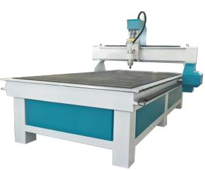 Wholesale woodworking cnc router: Woodworking CNC Router