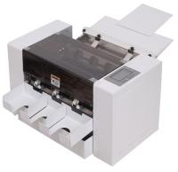 Multifunctional Card Cutter