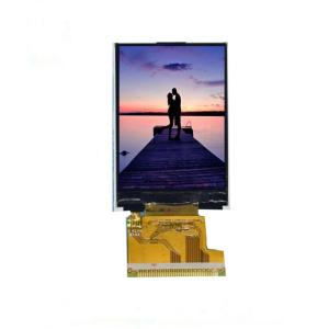 Wholesale lcd module: 3.5 Inch 480*640 Resolution TFT LCD Display Panel Normally White LCD Displays Module