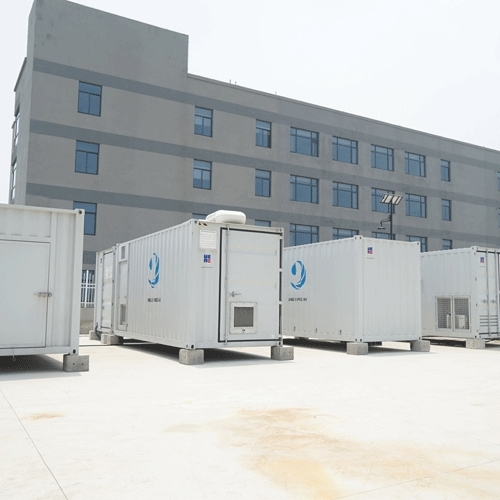 50m3/D Low Price Small Sea Water Desalination Plant
