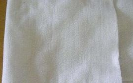 Wholesale polyester geotextile: Geotextile