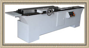 Wholesale Polishers: Acrylic Polishing Machine