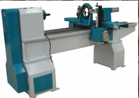 Baseball Bat CNC Wood Lathe(id:5250726) Product details - View ...