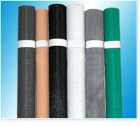 Wholesale insect screen: Fiberglass Insect Screen