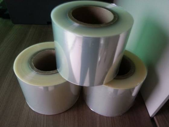 Sell cigarette BOPP film