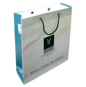 Wholesale Specialty Paper: Paper Bag