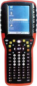 Wholesale handheld terminal: Handheld Wireless Terminal HWT7003