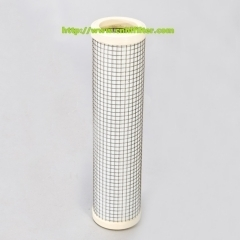 Wholesale water filters: High Efficiency Removal of Oil Vapor Water and Solid Particles Compressed Air Filter