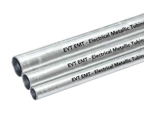 Sell EMT Conduit