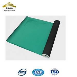 Wholesale tweezers: 3mm Anti-static Rubber Mats