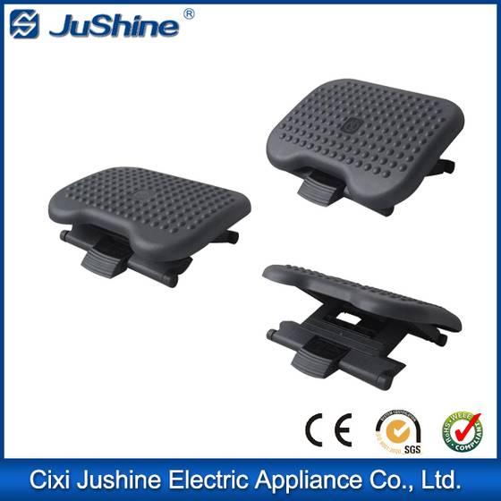 Sell adjustable footrest F6031