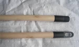Wholesale mop: Wooden MOP Handle