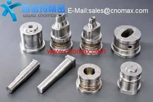 Wholesale c3604: CNC Part  Machining