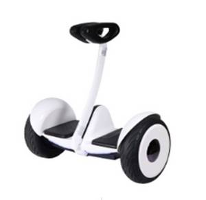 Wholesale scooter: Classic Style 10inch Self Balancing Mini Scooter