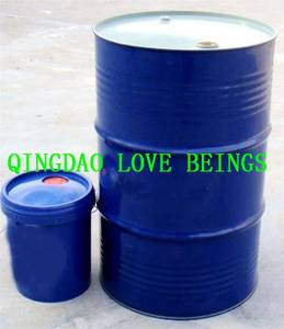 Wholesale steel metal military: Thin Rust Preventive Oils, Anti Rust Oils
